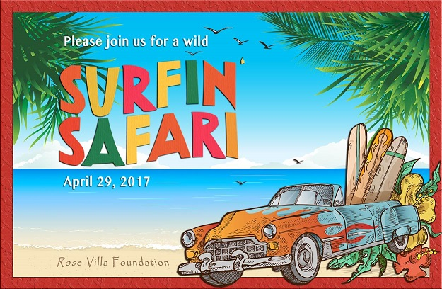 surfing-safari-april-29-2017.png