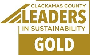 Clackamas County gold level award small.jpg