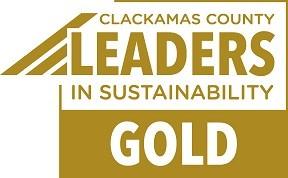 Clackamas County gold level award small.jpg