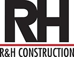 R&H Logo small 2in.jpg