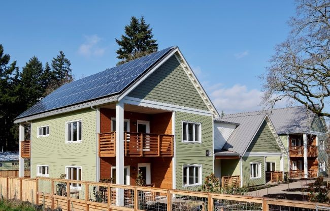 Blog Images - Understanding Zero Energy Homes blog pic.jpg