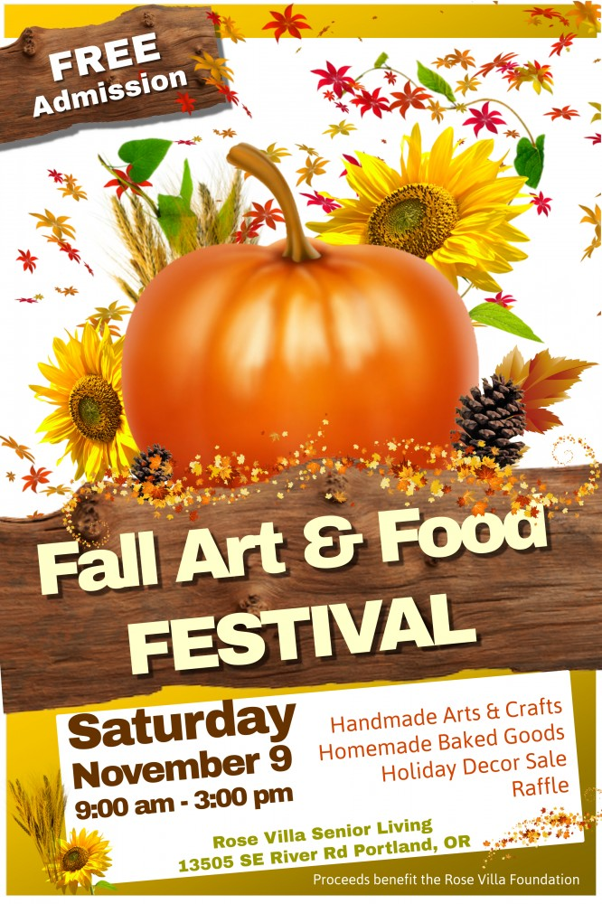 Blog Images - Fall Festival 2019 FLYER.jpg